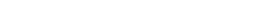MegaMP3Converter Logo